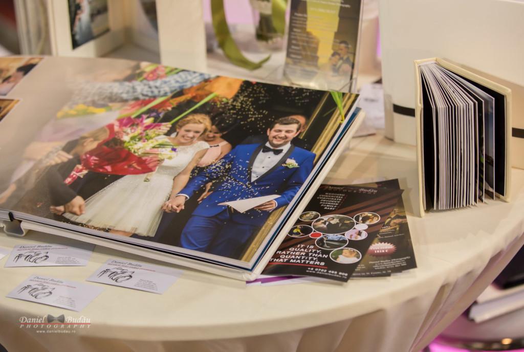 Transilvania wedding fair 2016 Cluj Napoca-92