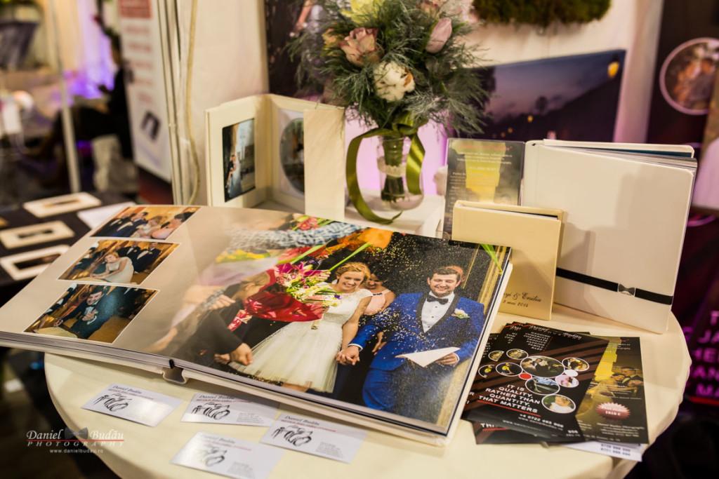 Transilvania wedding fair 2016 Cluj Napoca-94