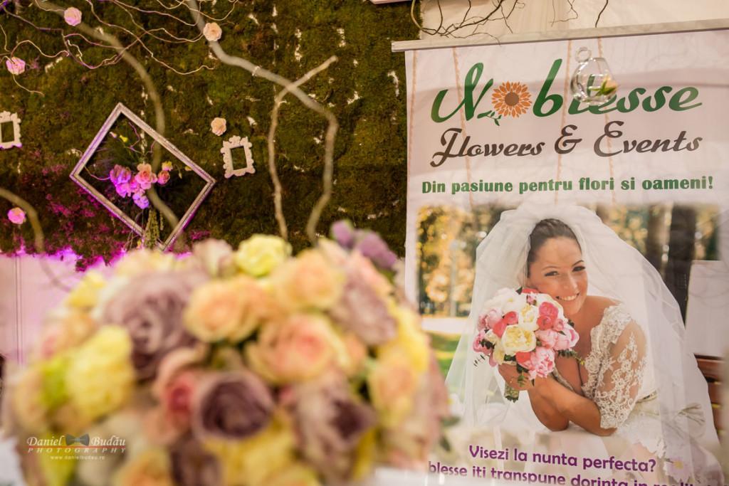 Transilvania wedding fair 2016 Cluj Napoca-96
