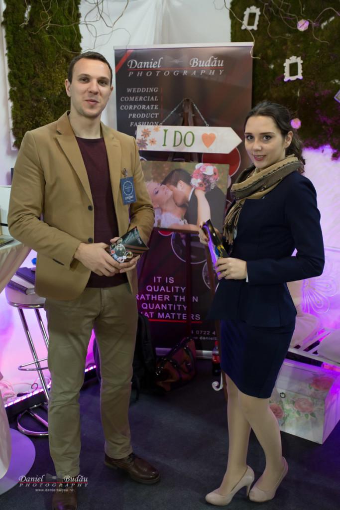 Transilvania wedding fair 2016 Cluj Napoca-99
